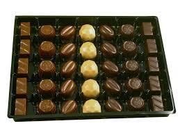 Ciocolata si diabet