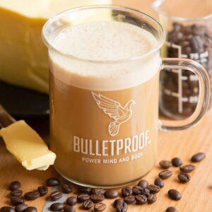 Cafeaua antiglont