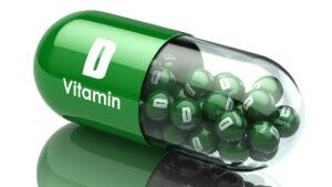 Vitamina D si coronavirus
